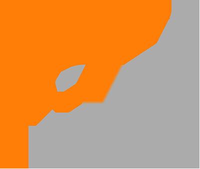 ATS Racing